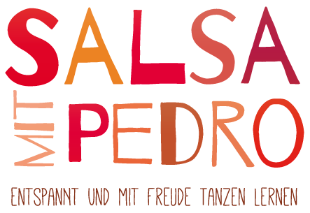 Salsa mit Pedro